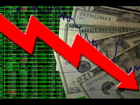Hidden MONEY, Funds & Reserve- BULLION BANKS By PETER SCHIFF