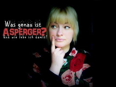 Was genau ist Asperger? - Hamster alias Stucki erzählt
