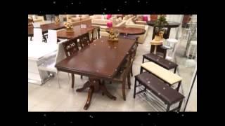 Магазин «Столы и стулья»(, 2015-02-16T20:04:34.000Z)
