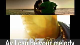 Iyaz - Replay Karaoke/Lyrics HD