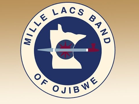 Mille Lacs Band of Ojibwe Chief Calls For Self-Governance