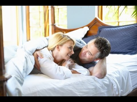 how using the power of reverse psychology will make your ex girlfriend fall in love with you again