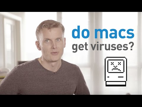 How to Remove a virus from your computer - FREE Virus Removal Software: Malwarebytes 2017 from YouTube · Duration:  4 minutes 47 seconds