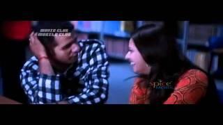 New Punjabi Movie yaara o dildara Part 1(2011)