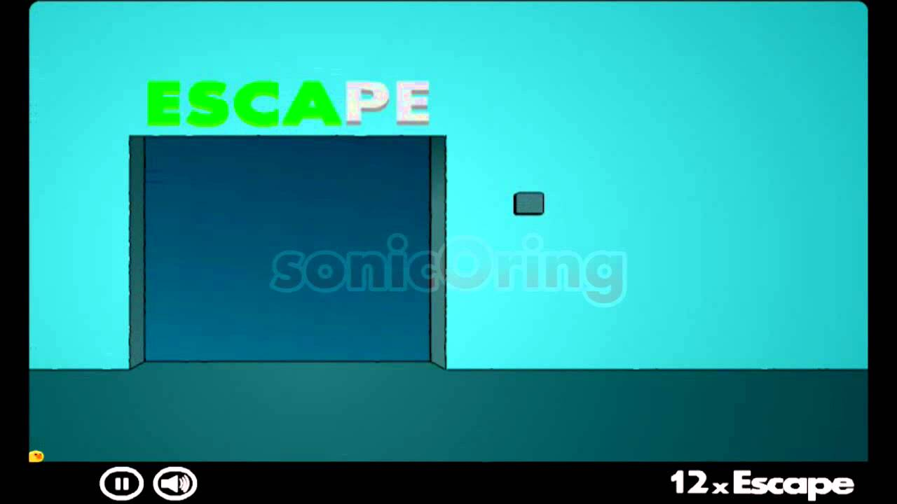 Escape from the room with the device walkthrough solution cheats - Easiest Escape 40 Doors Level 11 12 13 14 15 Walkthrough Cheats