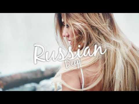DJ Neonilin & Lantra - Буду Любить (Radio Version)