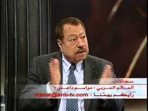العالم العربي : مواسم داعش! عبد الباري عطوان