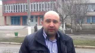 Polițistul Ruslan Buzdugan are ceva de ascuns