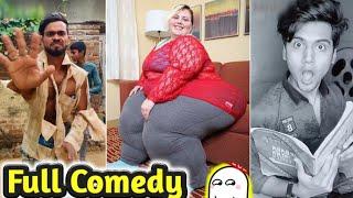 Zili Funny Video😂 | Zili comedy Video | Funny Videos |Tiktok Comedy Videos |Tiktok Comedy | new 92