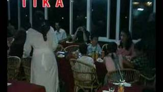 gazze turk aileleri maddi yardim - program 2v