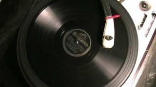 ANVIL CHORUS by Glenn Miller 1940 Part 1 and 2