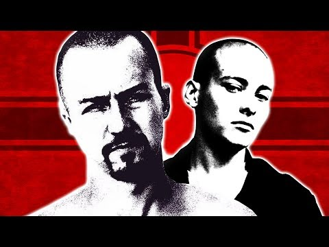 10 Things You Never Knew About AMERICAN HISTORY X Mp3