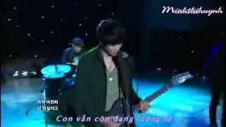Скачать Jin Yoo Jin Jinwoon 2am mp3