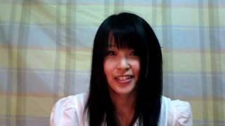 8月17日 助川 まりえさん アイキャンパス 初出演 助川まりえ 検索動画 14