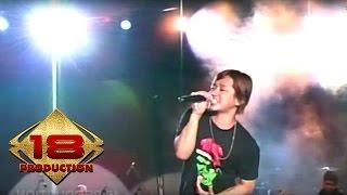 Vagetoz - Lelahku  (Live Konser Ponorogo 18 Desember 2007)