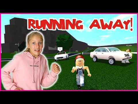 running-away-from-kidnappers!!!