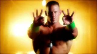 John cena Theme song (you can't See me) HD Video(download)