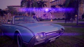 Rey Chavez - Calientame (Official Video)