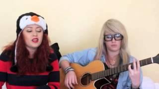 Buka Semangat Baru acoustic cover.