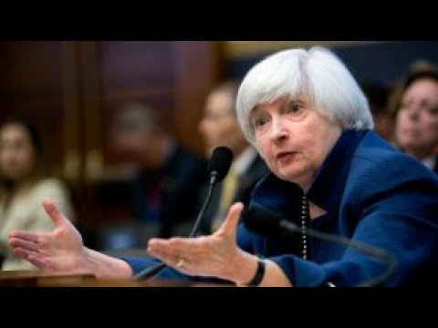 Market is slightly frustrated with some Fed comments: CME Group Chairman