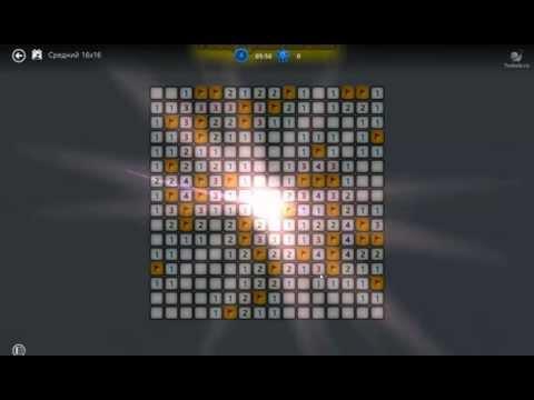Игровые автоматы бесплатно без регистрации пирамида