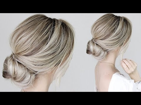 how-to:-simple-bun-tutorial