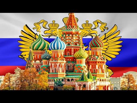 Мультфильм наша родина россия для детей