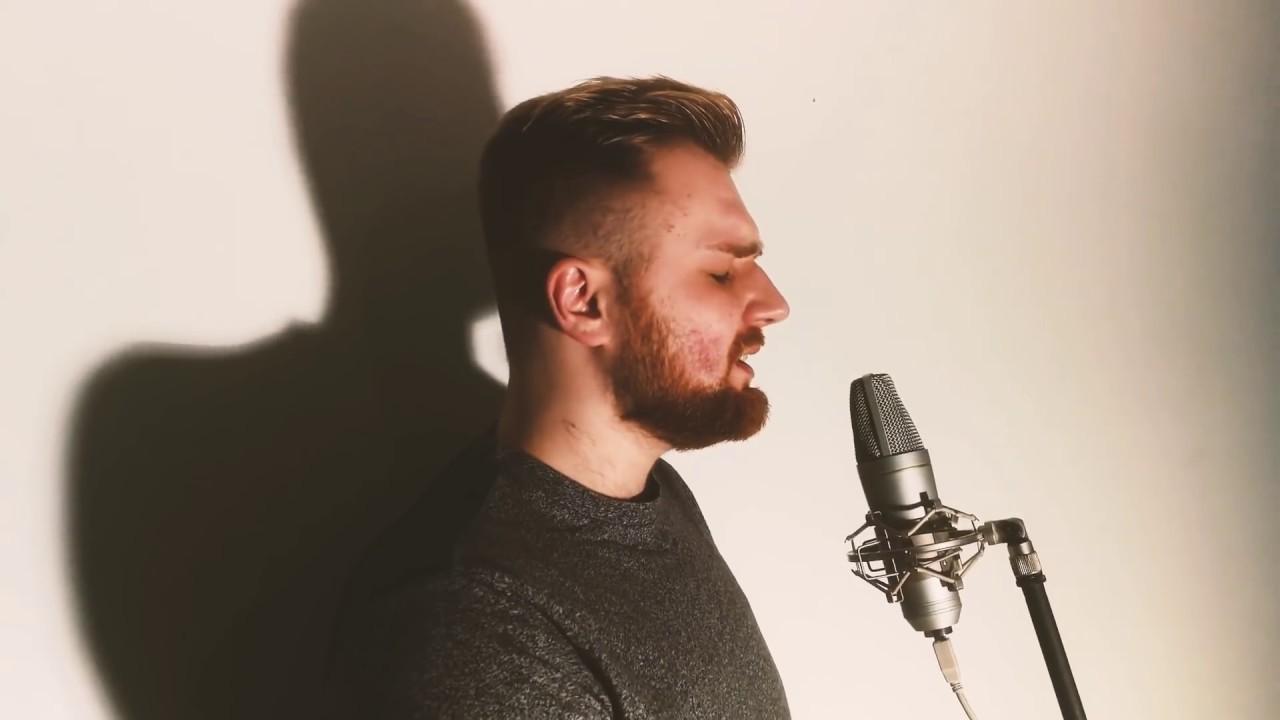 Perfect -  Ed Sheeran | PO POLSKU | POLSKA WERSJA | COVER | Fabian Kowolik & Martin Matziol