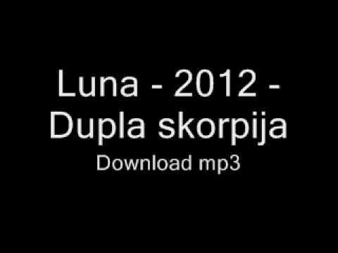 Red bull luna free mp3 download.