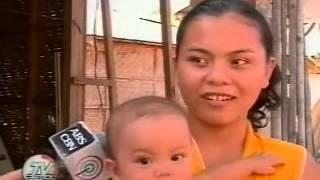 TV Patrol Tacloban - November 20, 2015
