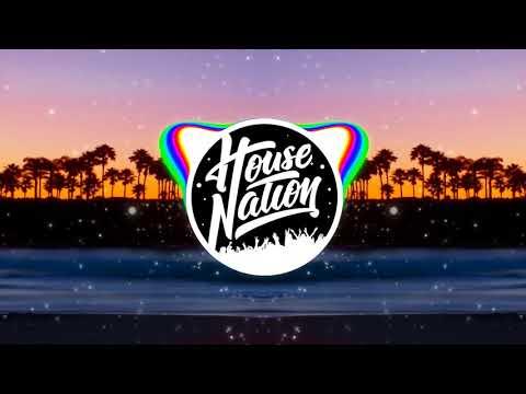 Bruno Mars - Finesse (Beau Collins Remix)
