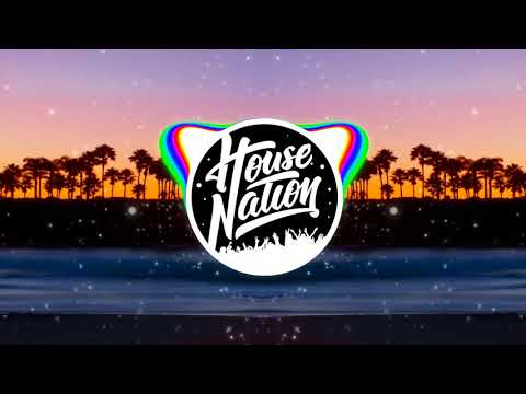 Bruno Mars - Finesse (Beau Collins Remix)