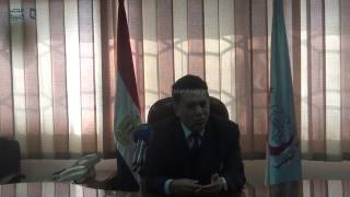 مصر العربية | طب اﻷزهر: المستشفيات الجامعية تقوم على التبرعات