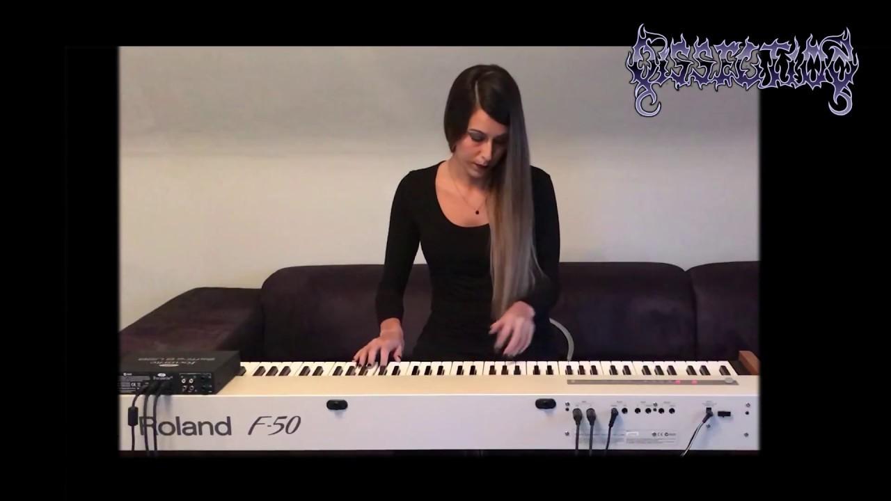 dissection-piano-medley-vanesa-jalife