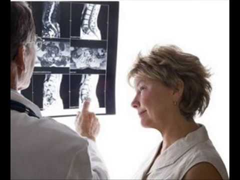 Spine Tech Neurosurgeons Beaumont Texas