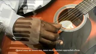 Simenye ko ali bwo bwa nyuma   Jean Baptiste Byumvuhore