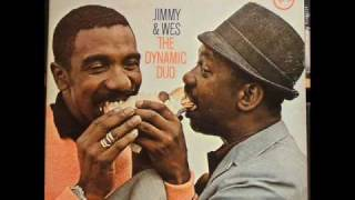 Wes Montgomery Dynamic Duo - 13 (Death March)