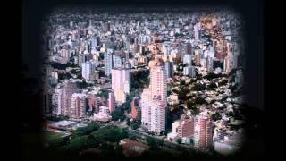 """Carlos Gardel """"Mi Buenos Aires querido"""""""