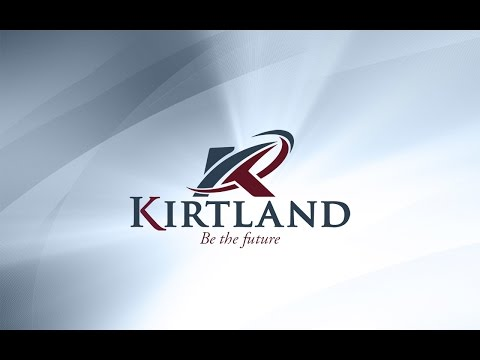 Kirtland Community College Commencement 2017