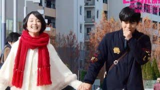 Rental no koi; Love Rental; レンタルの恋 [Japanese Winter Drama 201...
