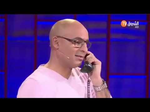 Deal Or No Deal Eddi wala Khali saison 02 Ep 37 | أدي ولا خلي مع سفيان داني الموسم 02 العد