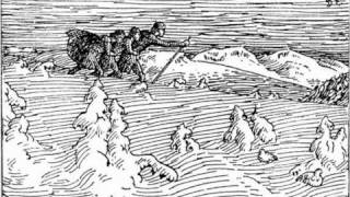Vululeiken (Folkemusikk)