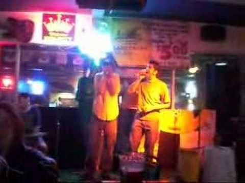 Key Largo Karaoke