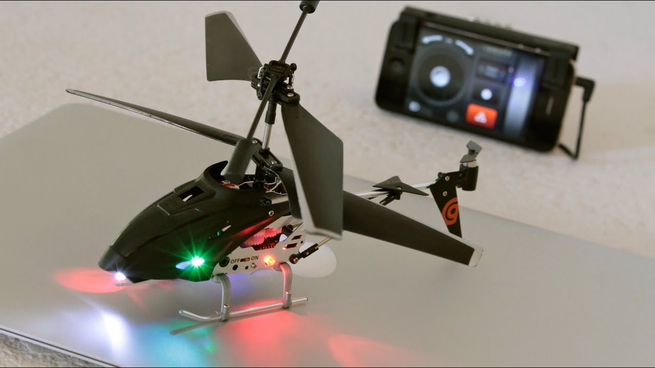 Demo helicopter 3d full hd video demo samsung youtube.