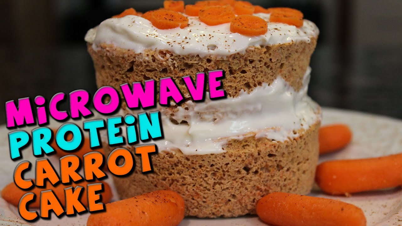 Cake Recipes In Grill Microwave Oven: Maxresdefault.jpg
