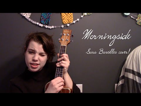 Morningside guitar chords - Sara Bareilles - Khmer Chords
