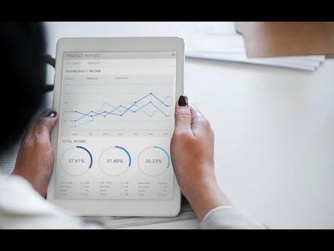 5 Cách nắm bắt đúng xu hướng kinh doanh đáng chú ý    Xu Hướng Đi Tắt Đón Đầu