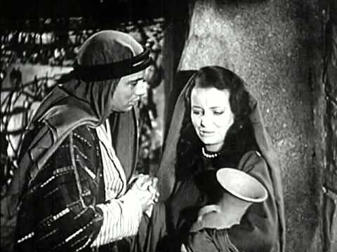 The Great Commandment (1939)