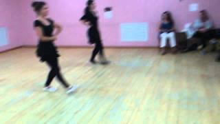 Школа Лезгинки!Империя кавказского танца!(kavkazdance.ru kavkazdance.com., 2011-08-19T19:02:06.000Z)