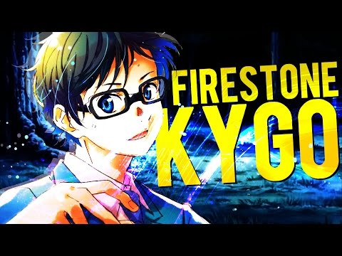 [YDS] •  FIRESTONE